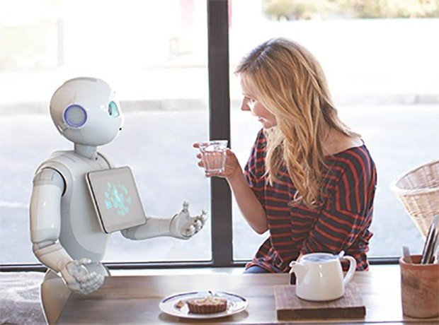 pepper_store_robot_1