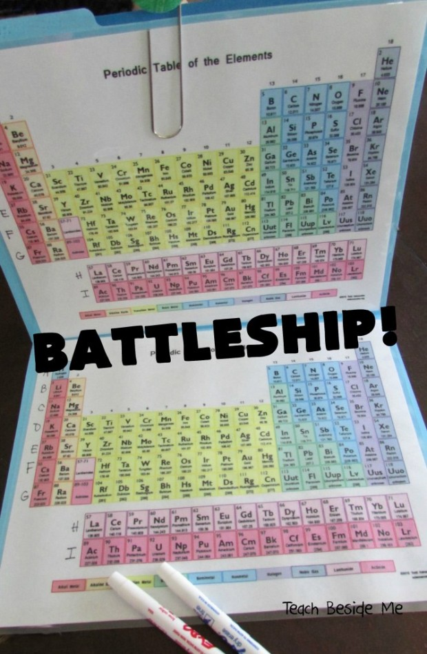 periodic_table_battleship_2