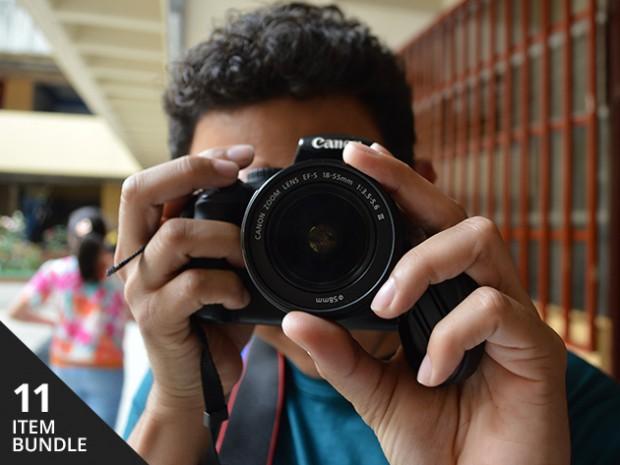 photography_bundle_1