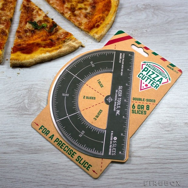 pizza_protractor_3