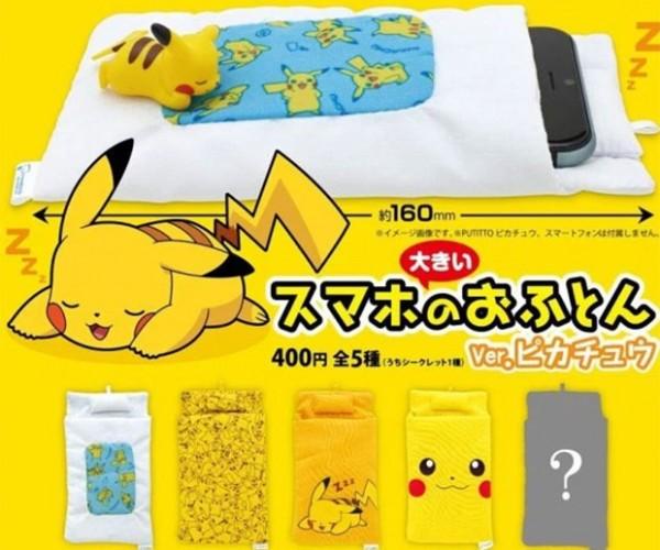 pokemon-phne-bag-2