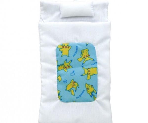 pokemon-phne-bag-3