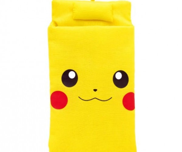 pokemon-phne-bag-6