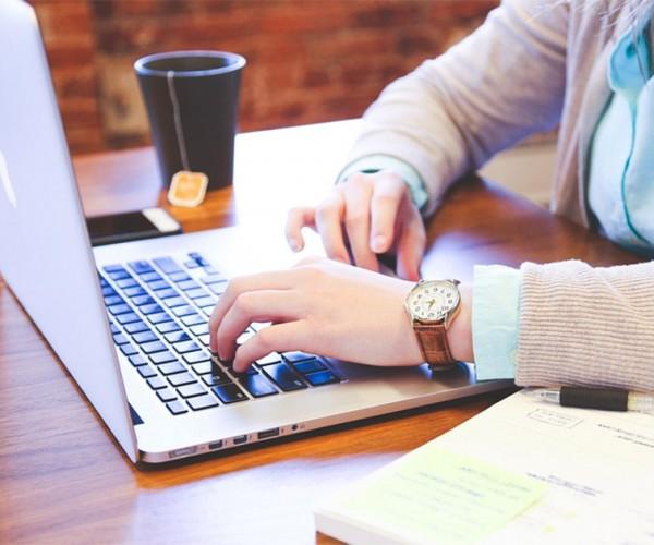 Deal: Premier Project Management Training Bundle
