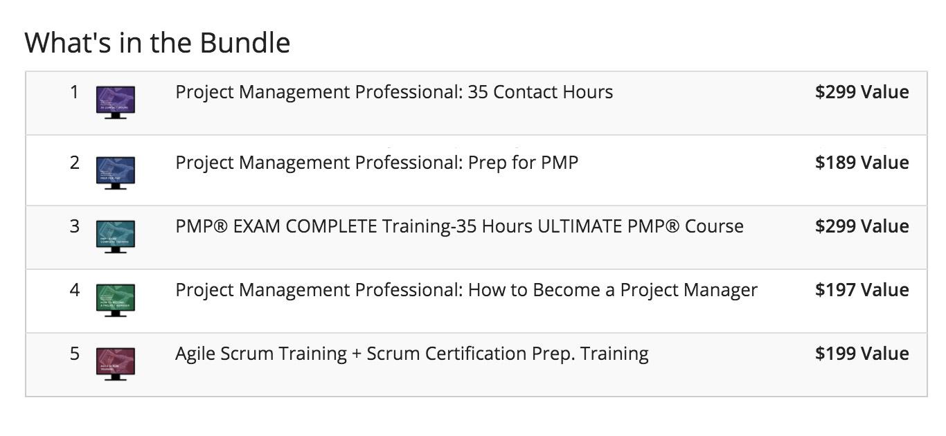project_management_bundle_2