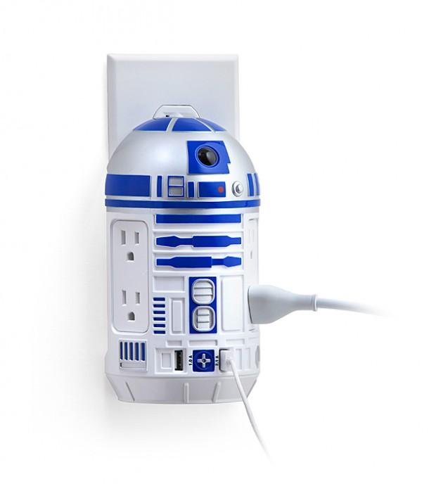 r2-d2_power_station_1