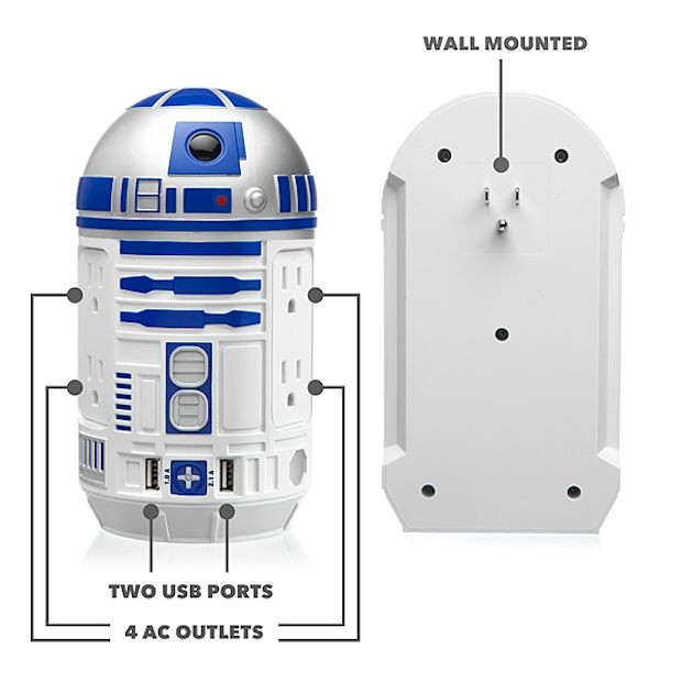 r2-d2_power_station_2