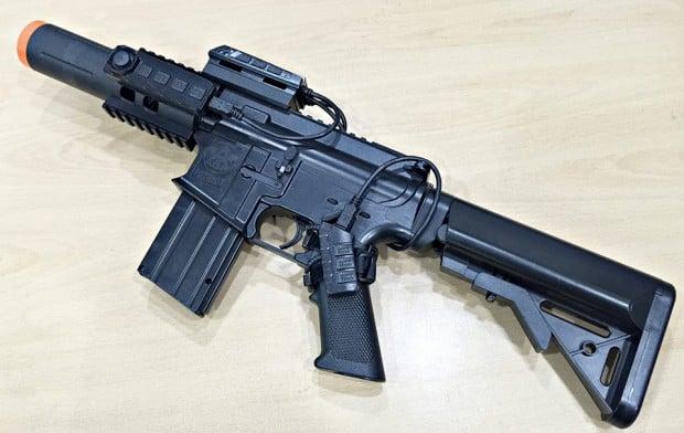 rail_gun_airsoft_fps_controller_2