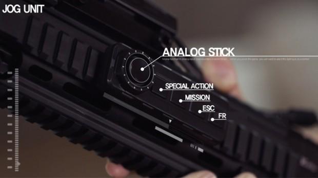 rail_gun_airsoft_fps_controller_5