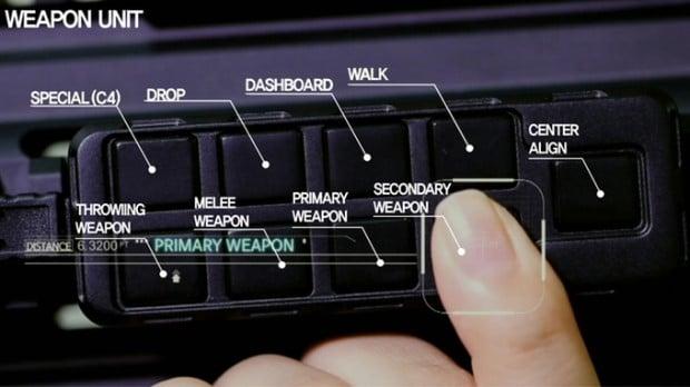 rail_gun_airsoft_fps_controller_6