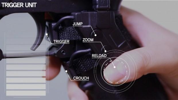 rail_gun_airsoft_fps_controller_7