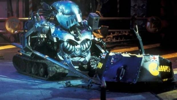 robot_wars_1