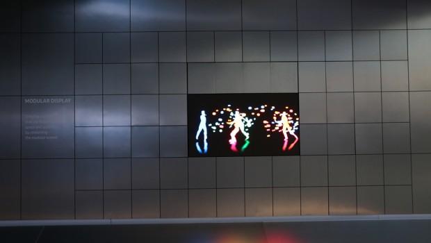 samsung_modular_display_concept_1