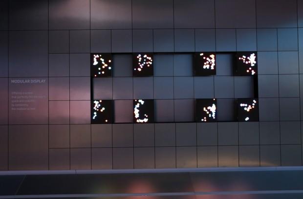samsung_modular_display_concept_2