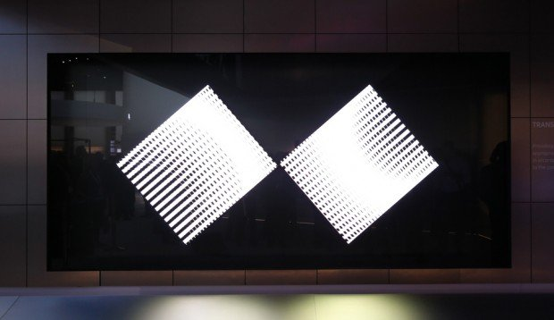 samsung_modular_display_concept_5