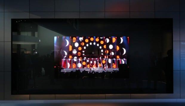samsung_modular_display_concept_6