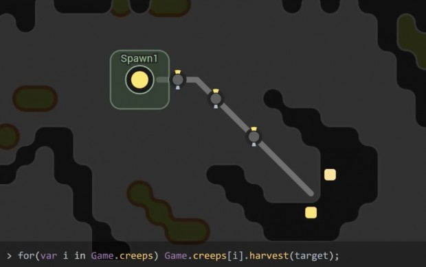 screeps_javascript_mmo_strategy_game_1