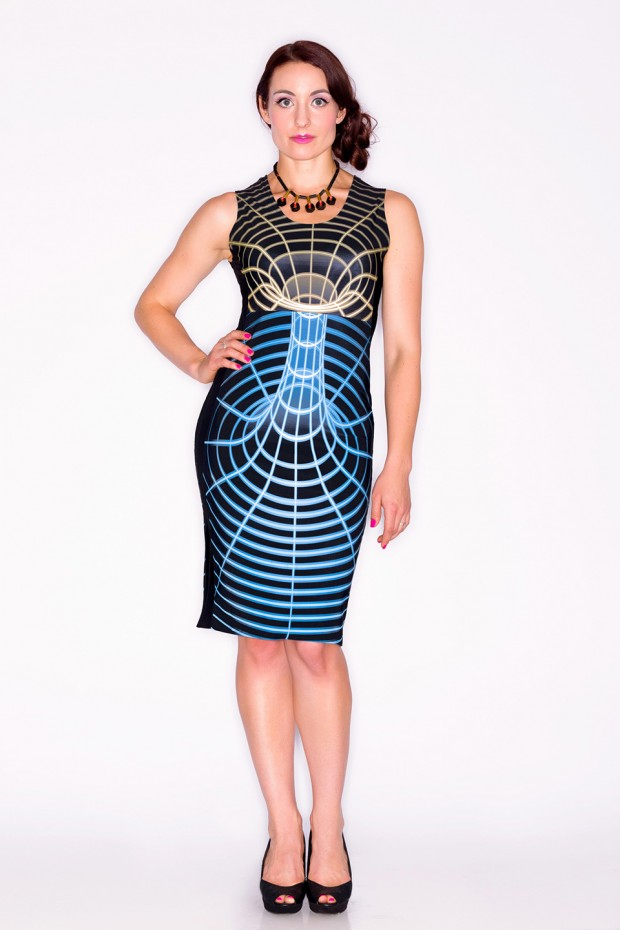 shenova_space_time_warp_dress_1