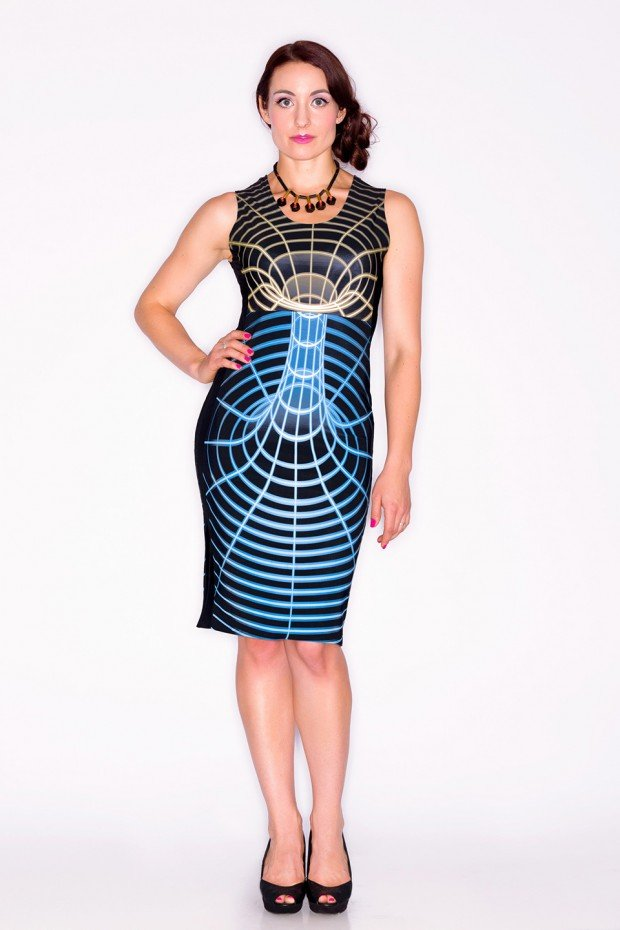 shenova_space_time_warp_dress_1