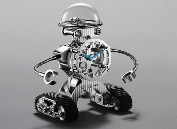 sherman_robot_2