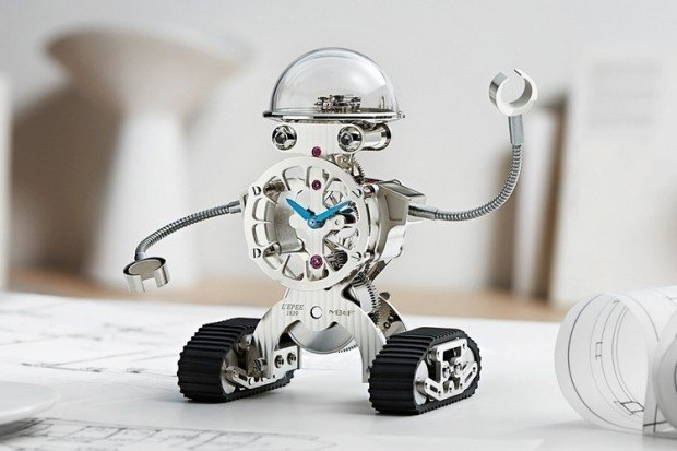 sherman_robot_3