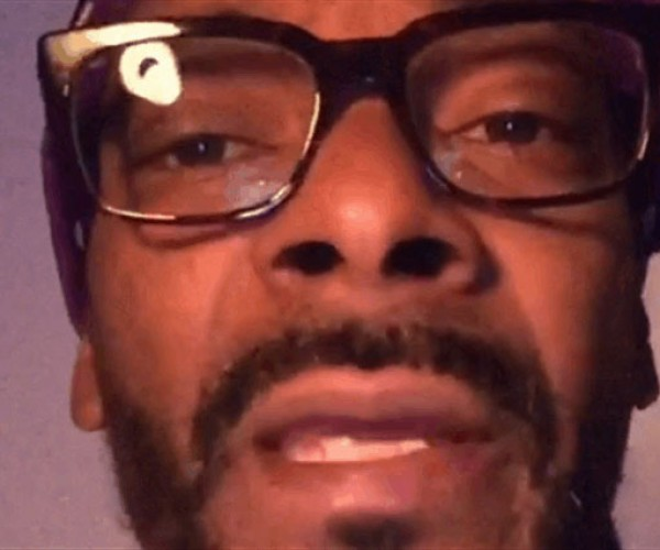 Snoop Dogg Wants to Know What the F**k is Bill Gates Is Doin'
