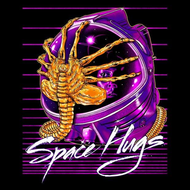 space_hugs_1
