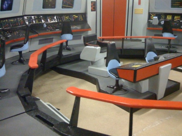 star_trek_playset_1