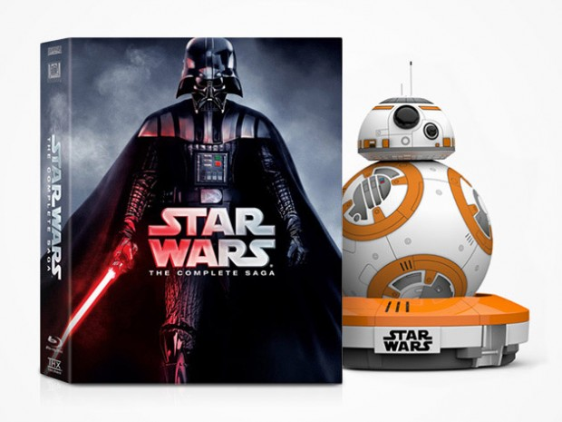 star_wars_bb_8_giveaway_1
