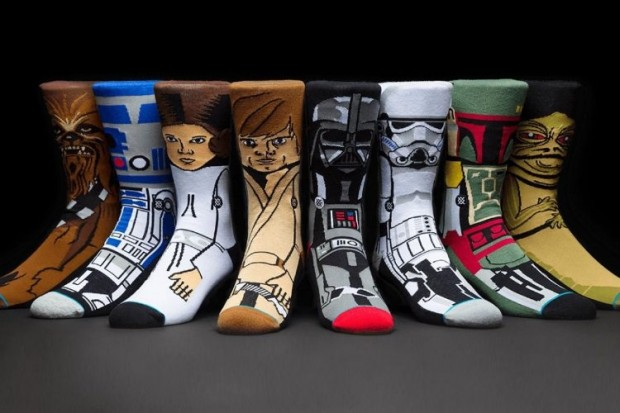 star_wars_socks_1