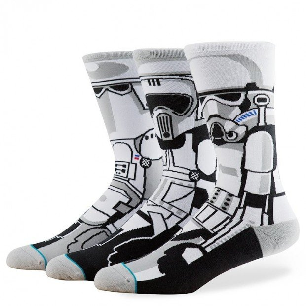 star_wars_socks_3