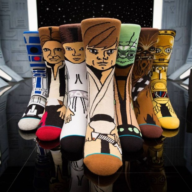 star_wars_socks_5