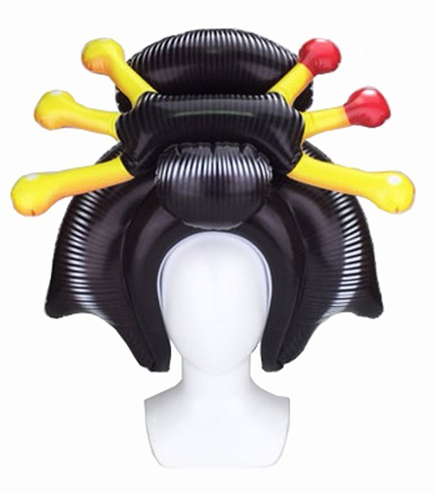 takara_tomy_dodeca_head_inflatable_costume_3