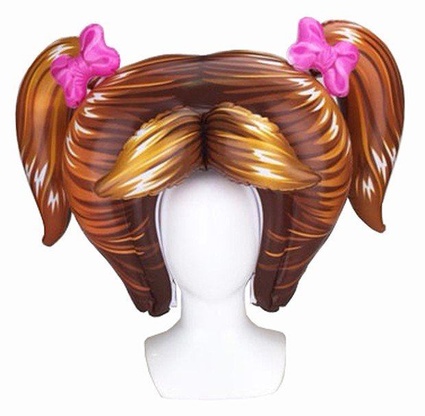 takara_tomy_dodeca_head_inflatable_costume_5