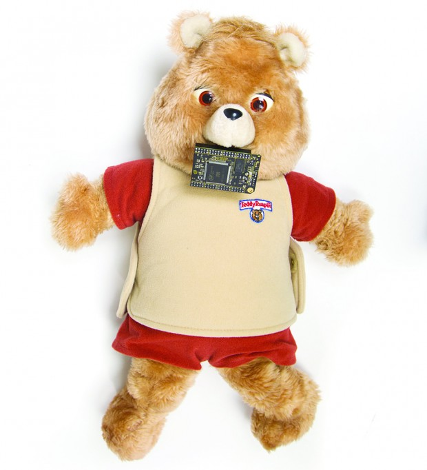 teddy_ruxpin_c.h.i.p._text_to_speech_by_next_thing_co_1