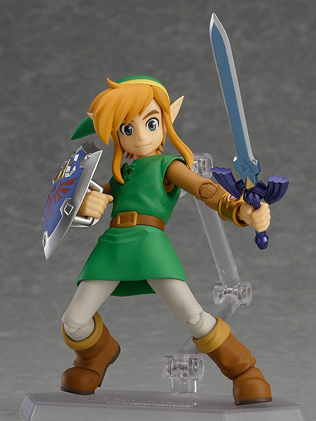the_legend_of_zelda_a_link_between_worlds_link_figma_action_figure_1