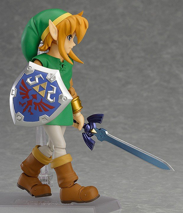 the_legend_of_zelda_a_link_between_worlds_link_figma_action_figure_2