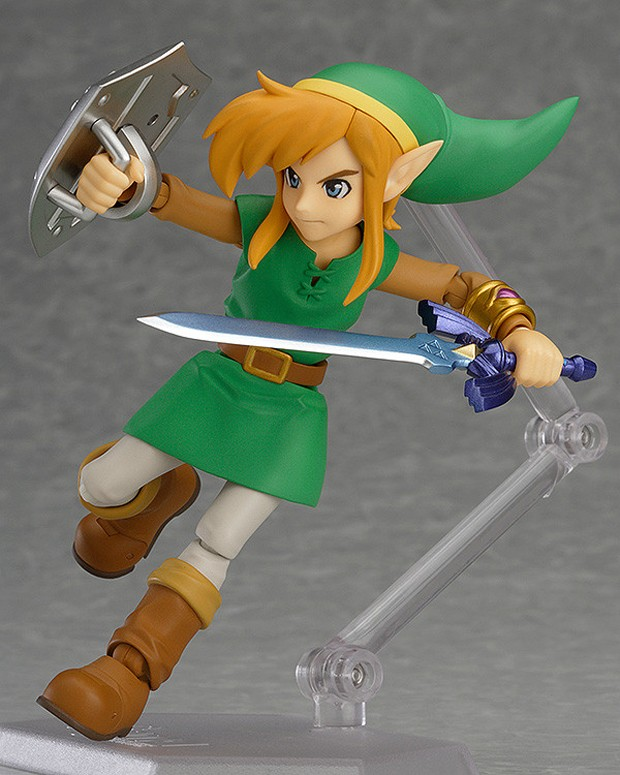 the_legend_of_zelda_a_link_between_worlds_link_figma_action_figure_3