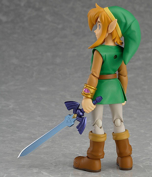 the_legend_of_zelda_a_link_between_worlds_link_figma_action_figure_4