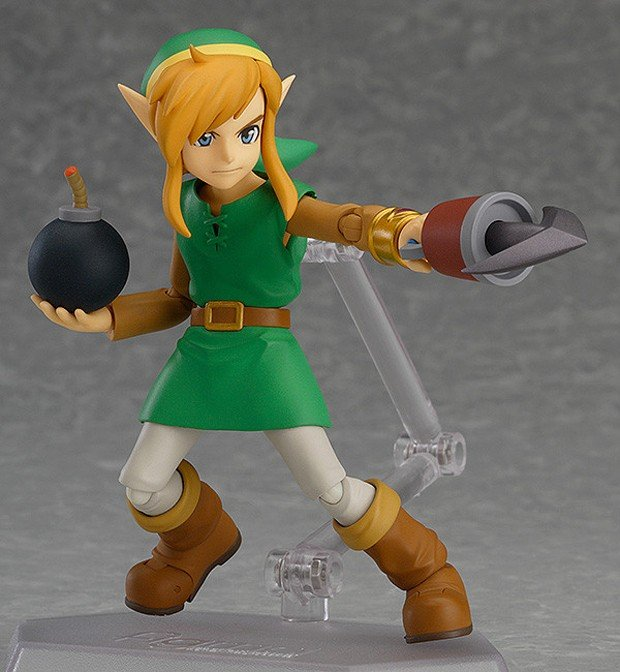 the_legend_of_zelda_a_link_between_worlds_link_figma_action_figure_5