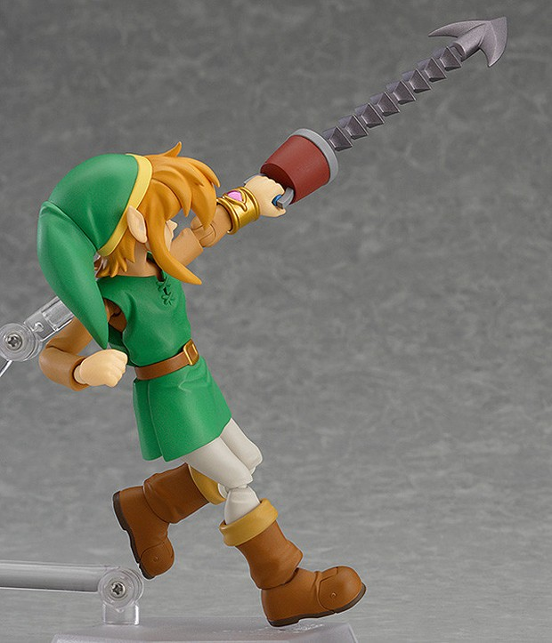 the_legend_of_zelda_a_link_between_worlds_link_figma_action_figure_6