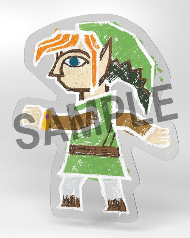 the_legend_of_zelda_a_link_between_worlds_link_figma_action_figure_8