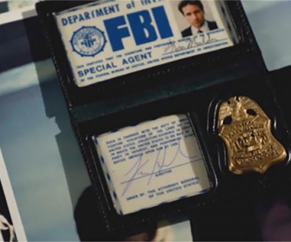 The X-Files Featurette Will Make You Believe in Reboots
