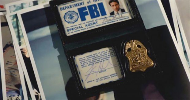 the_x_files_1