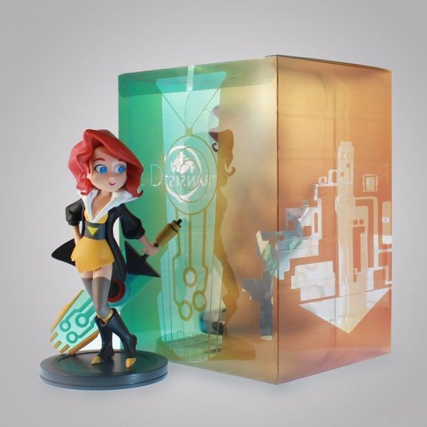 transistor_red_figurine_1