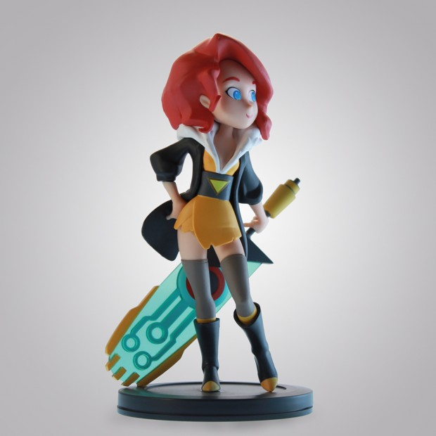 transistor_red_figurine_2