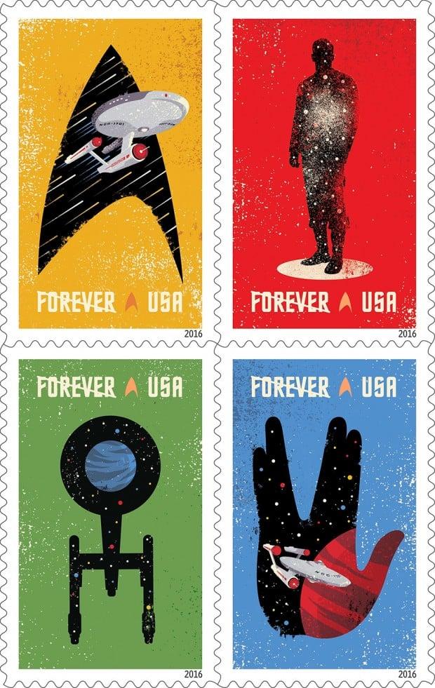 trek-stamps-1