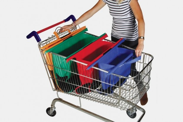 trolley_bags_2