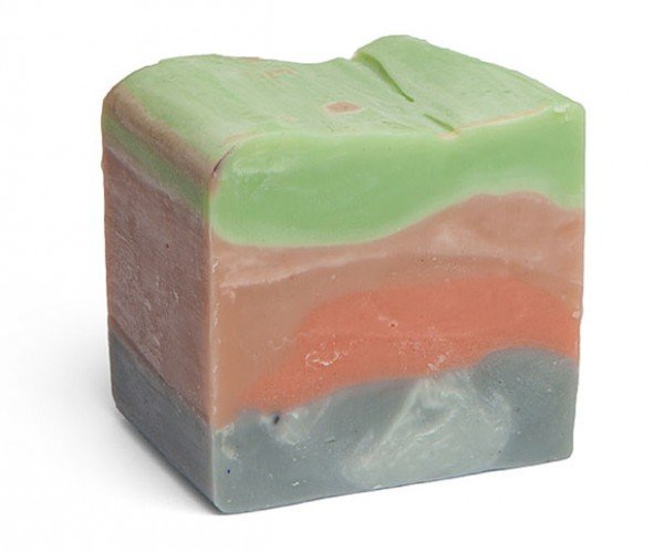 "Archaeology Soap Should Be Renamed ""Primordial Soap"""