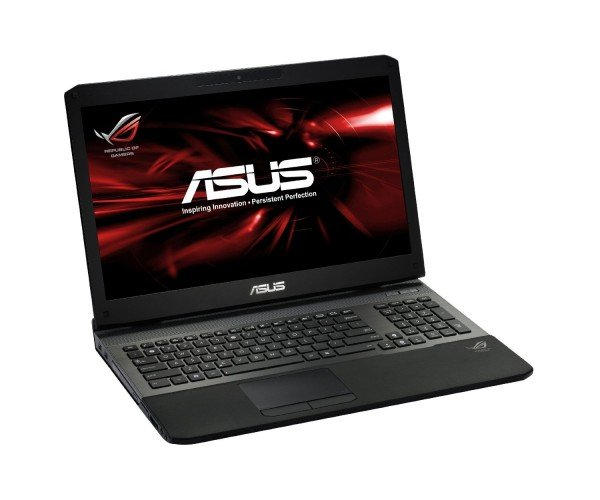 Game Anywhere with These Awesome Gaming Laptops